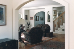Whole-Builders-Addition-LindenHills-14 Arch int