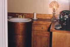 Whole-Builders-Addition-LindenHills-18 Bath 1a Sink