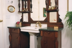 Whole-Builders-Addition-LindenHills-20 Bath 2_sink cab