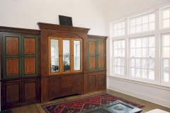 Whole-Builders-Addition-LindenHills-23 Armoire