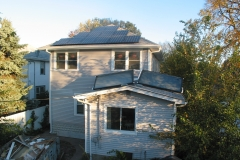 Whole-Builders-MacGroveM 30 Ext 1727