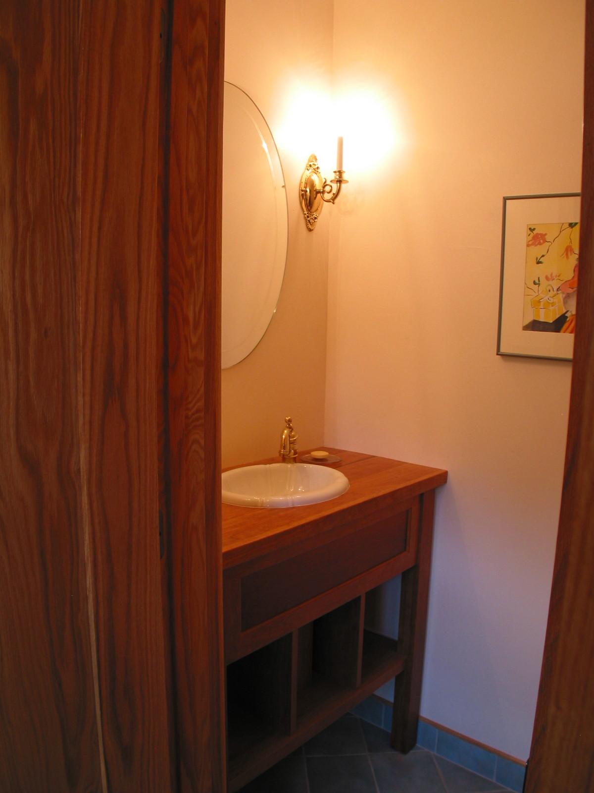 Whole-Builders-Bath-Remodel-1323