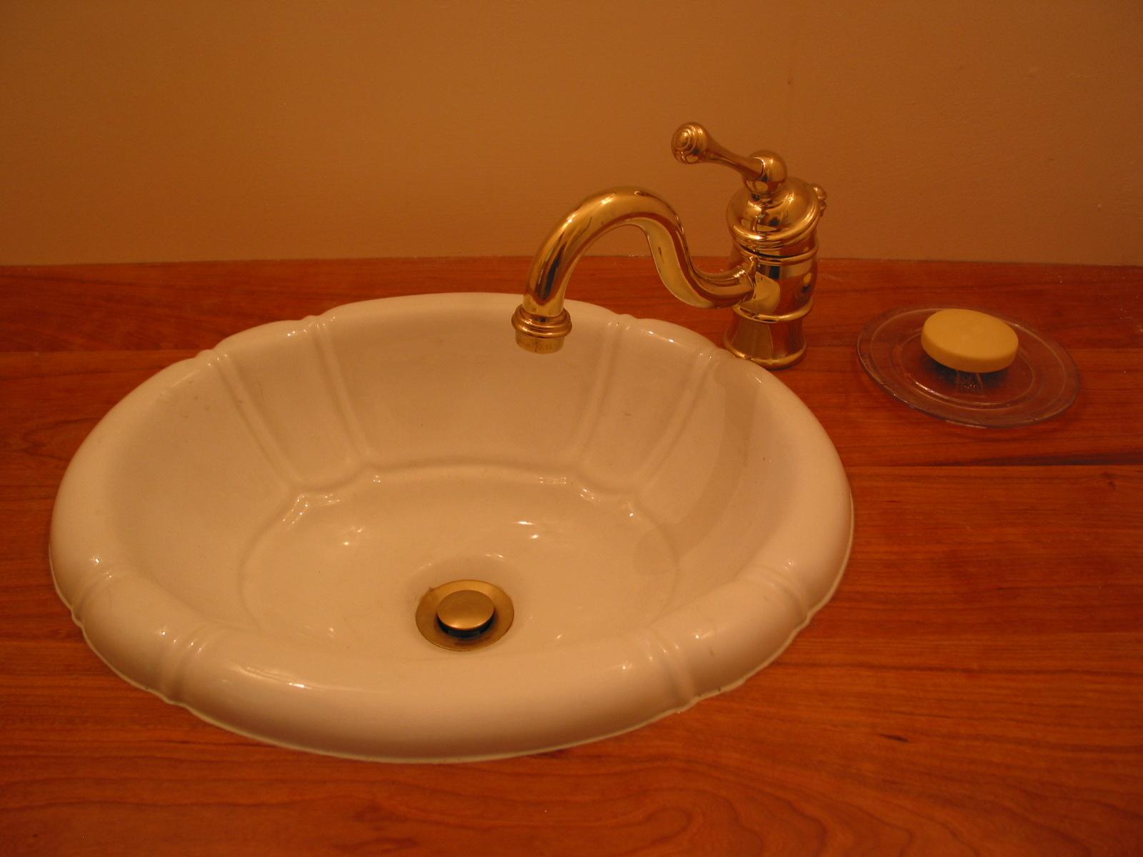 Whole-Builders-Bath-Remodel-1327
