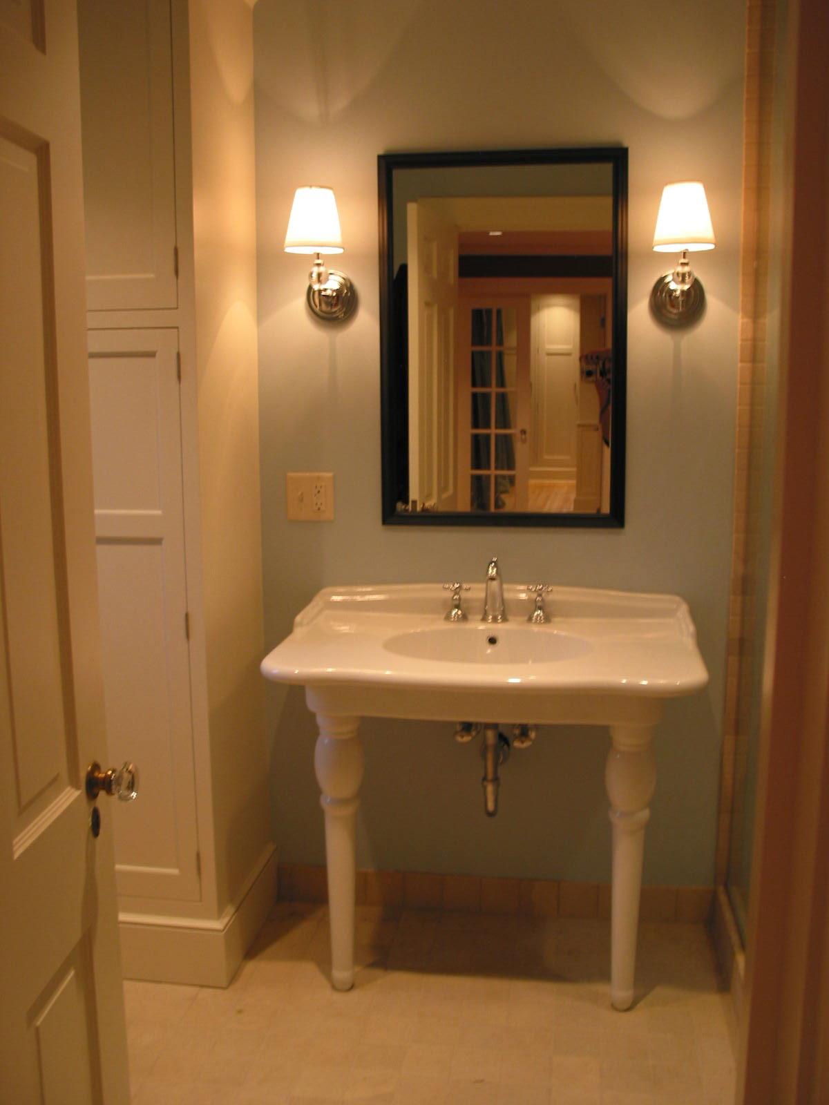 Whole-Builders-Bath-Remodel-2771