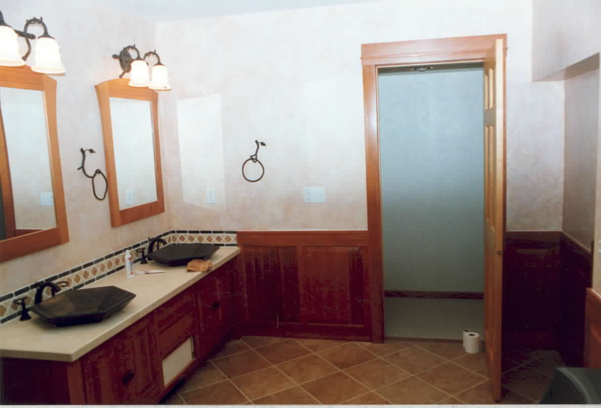 Whole-Builders-Bath-Remodel-French-Sink