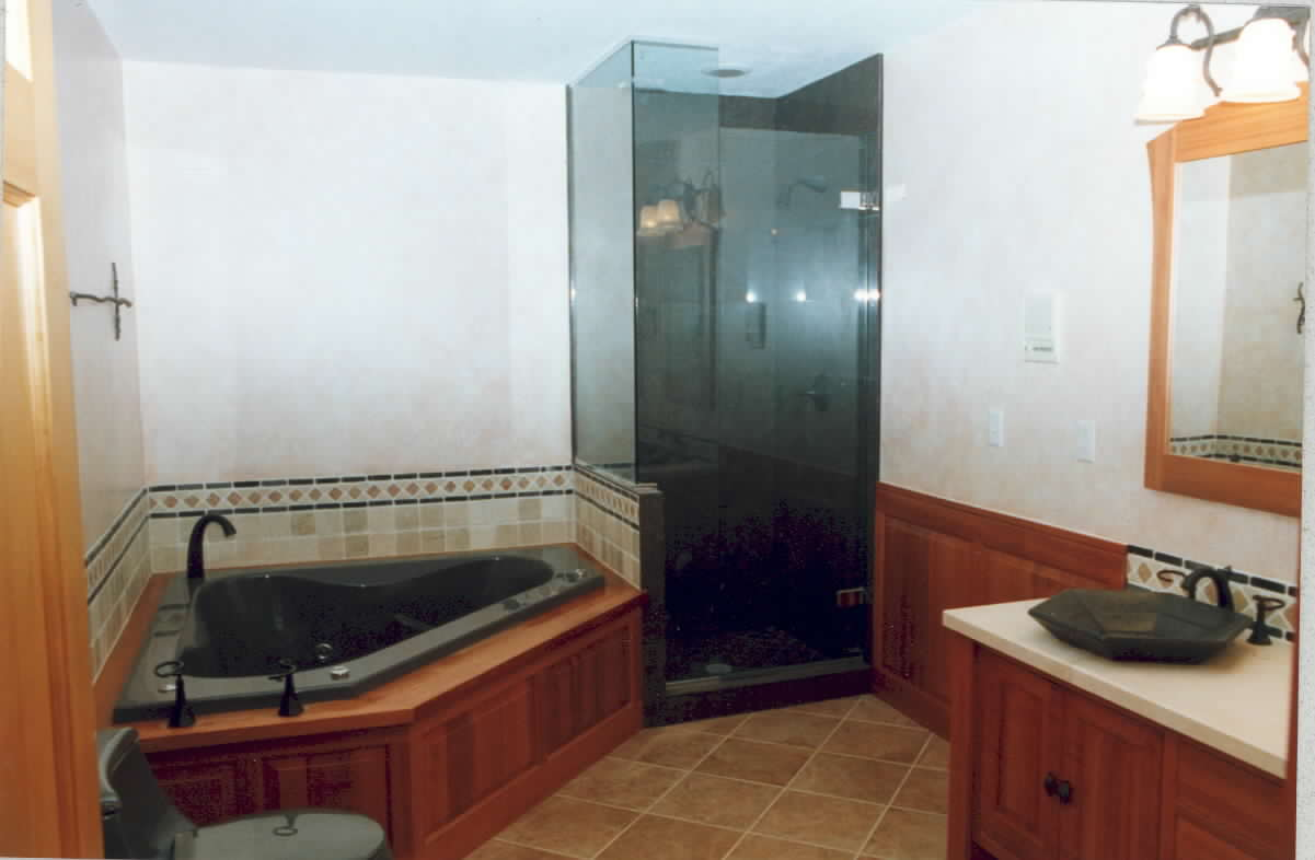 Whole-Builders-Bath-Remodel-French-Tub-Shower