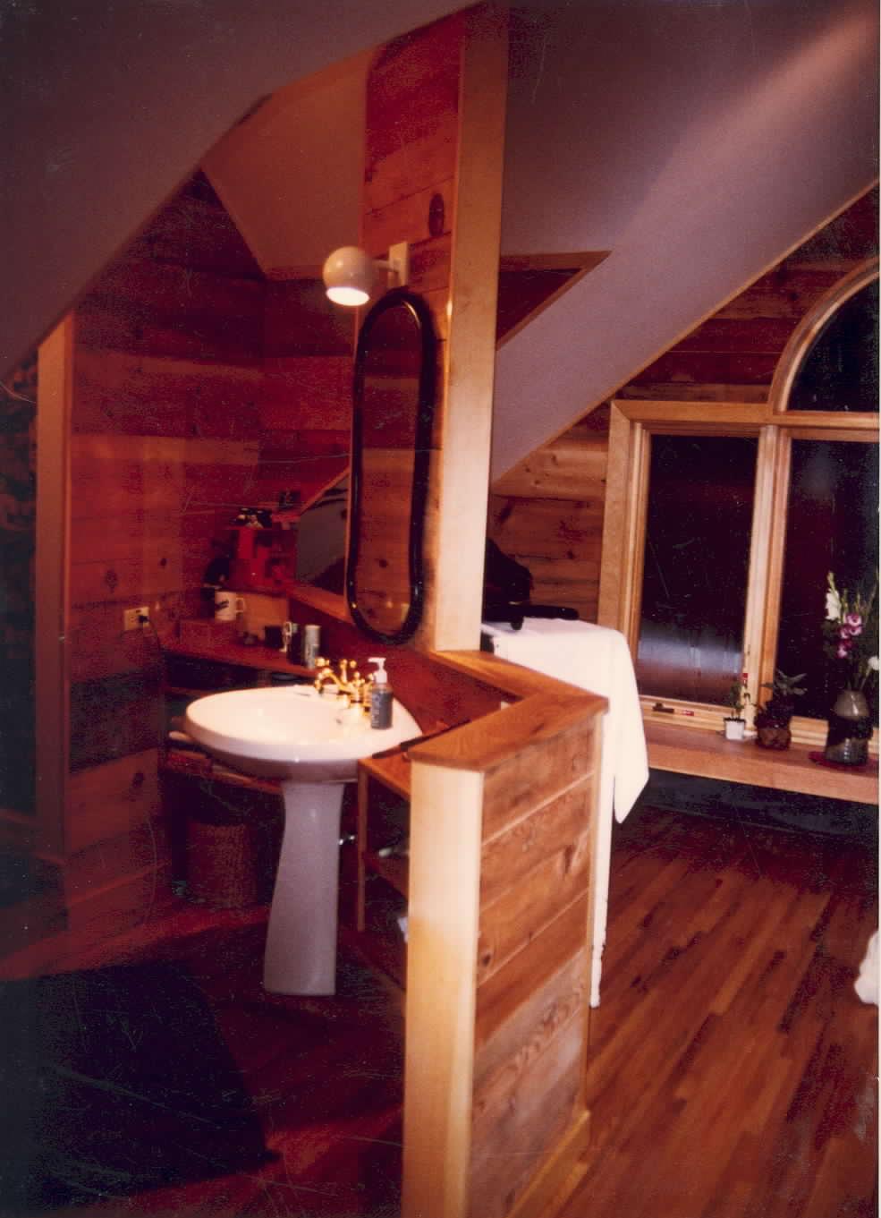 Whole-Builders-Bath-Remodel-Master bed-bath