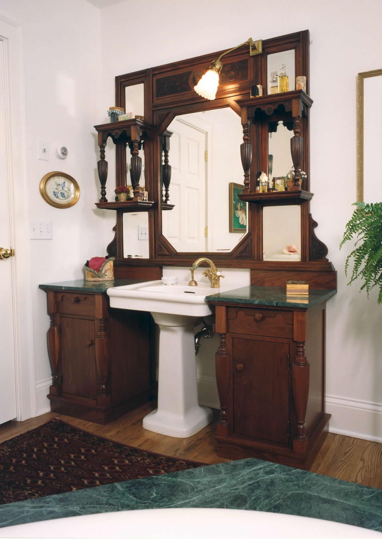 Whole-Builders-Bath-Remodel-sink-furniture