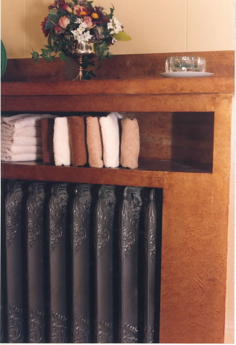 Whole-Builders-Bath-Remodel-towel-cove