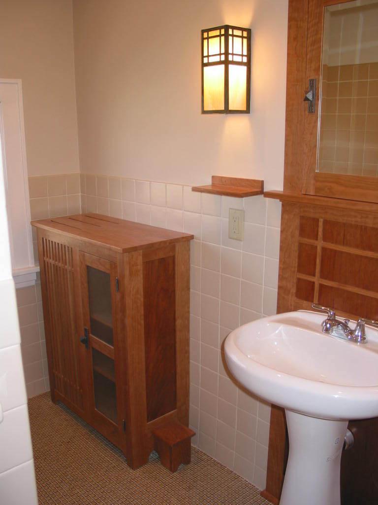 Whole-Builders-MplsS-Bath2