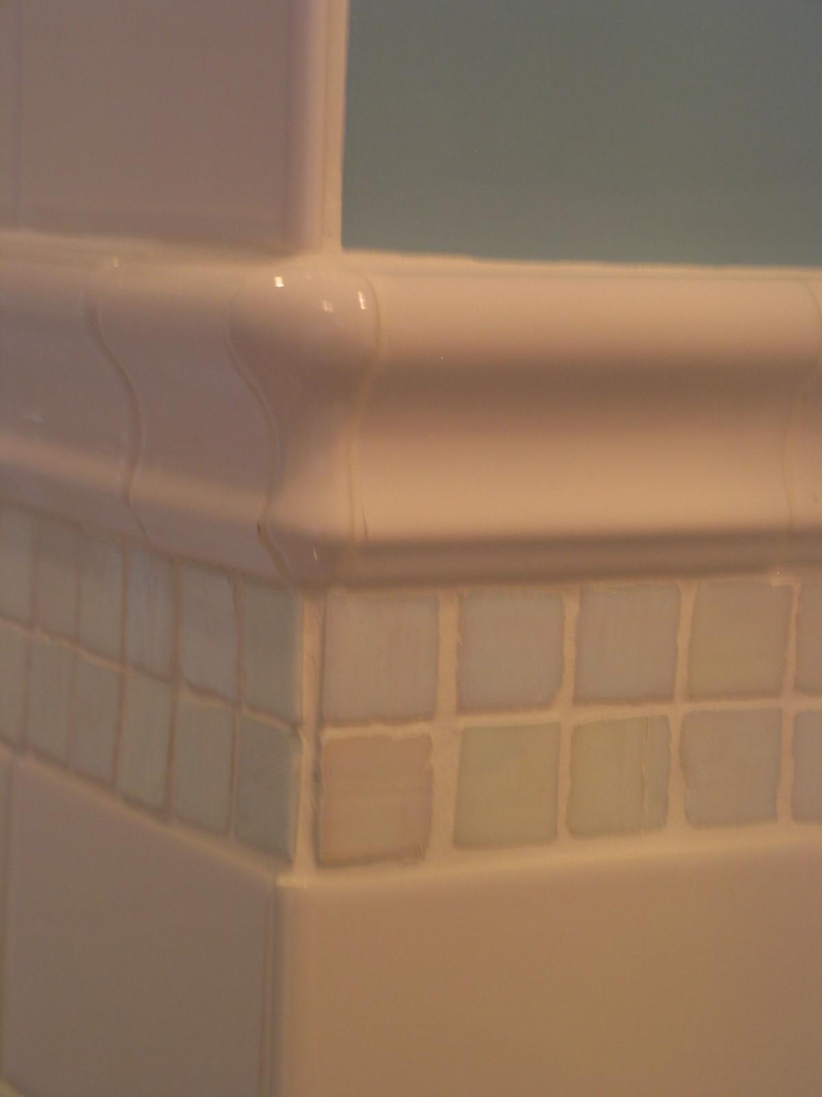 Whole-Builders-StLouisParkB-Bath0411