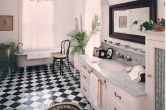 Whole-Builders-Bath-Remodel-tub