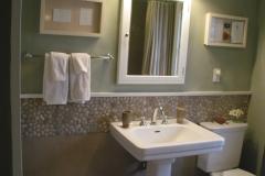 Whole-Builders-MacGroveM-Bath 24 B3 2227_2