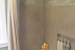 Whole-Builders-MacGroveM-Bath 24 B5 Sh 2230_2