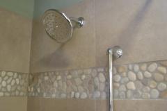 Whole-Builders-MacGroveM-Bath 24 B7 Sh 2231