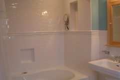 Whole-Builders-StLouisParkB-Bath0398