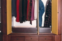 Whole-Builders-Bedroom-Armoire-int