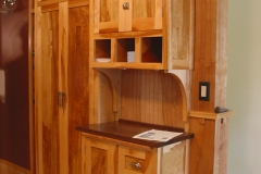 Whole-Builders-Cabinetry-0117
