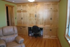 Whole-Builders-Cabinetry-0709