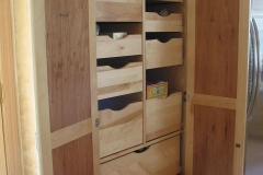 Whole-Builders-Cabinetry-2682