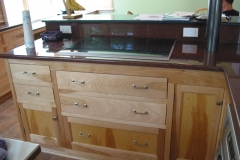 Whole-Builders-Cabinetry-2686