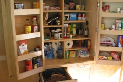 Whole-Builders-Cabinetry-7619