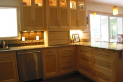 Whole-Builders-Cabinetry-9246