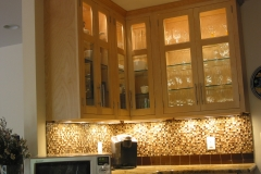 Whole-Builders-Cabinetry-9251
