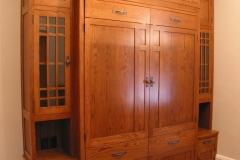 Whole-Builders-Cabinetry-Den 1