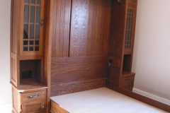 Whole-Builders-Cabinetry-Den 2_2