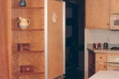 Whole-Builders-Cabinetry-Fridge-shelves