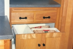 Whole-Builders-Cabinetry-Recycling-center