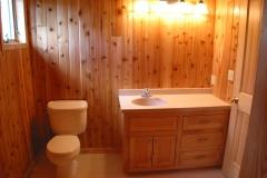 Whole-Builders-GrandMarais-Bath34 7709