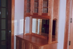 Whole-Builders-LongfellowBH 07 Buffet