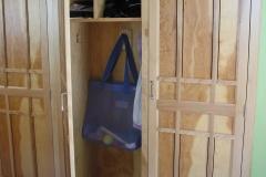 Whole-Builders-NokomisK 04 Locker