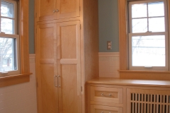 Whole-Builders-StLouisParkB-Bath0395