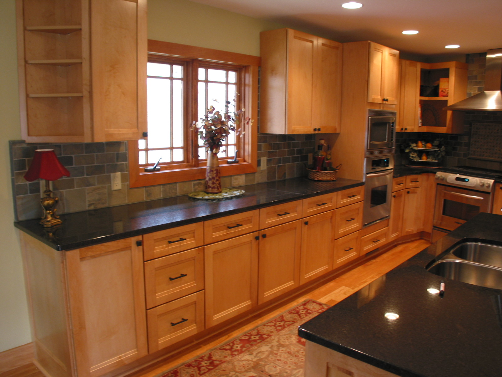 Whole-Builders-Kitchen-Remodel-MtkaM 09 8840