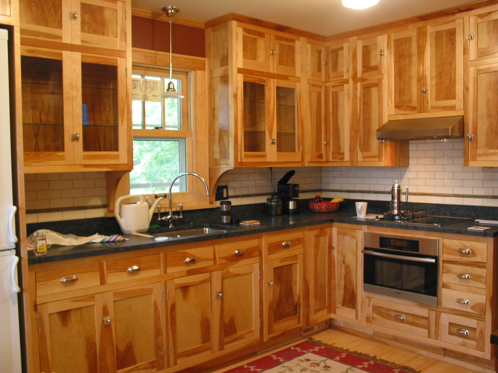 Whole-Builders-Kitchen-Remodel-W08-0121