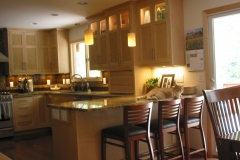 Whole-Builders-Kitchen-Remodel-9240