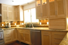 Whole-Builders-Kitchen-Remodel-9243