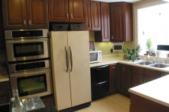 Whole-Builders-Kitchen-Remodel-ComoKZ 04 0593