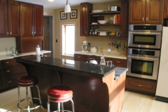 Whole-Builders-Kitchen-Remodel-ComoKZ 05 0583