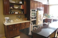 Whole-Builders-Kitchen-Remodel-ComoKZ 05 0584