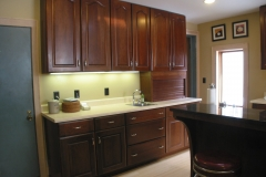 Whole-Builders-Kitchen-Remodel-ComoKZ 06 0599