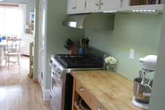 Whole-Builders-Kitchen-Remodel-MacGroveM 12 K 2246_2