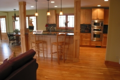 Whole-Builders-Kitchen-Remodel-MtkaM 05 8834