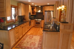 Whole-Builders-Kitchen-Remodel-MtkaM 07 8838